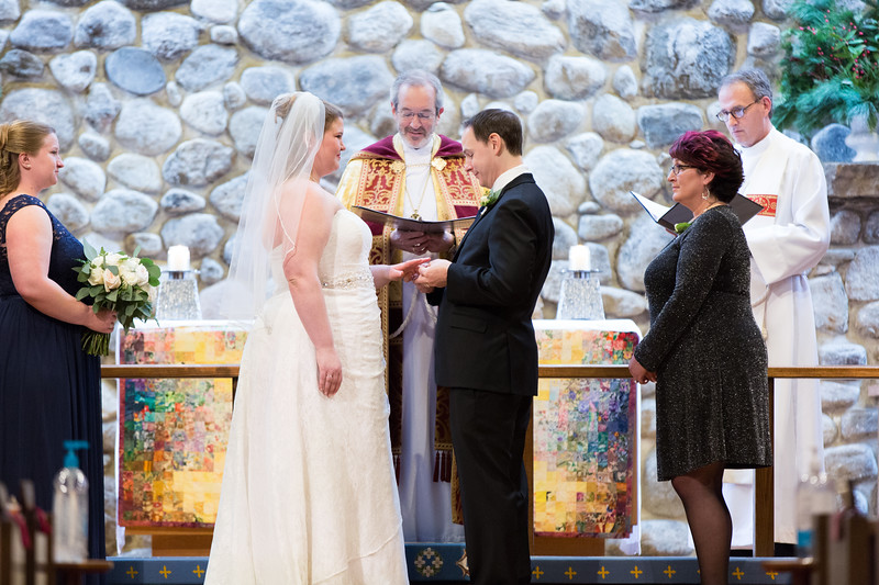 Christen_Dan_Wedding-147