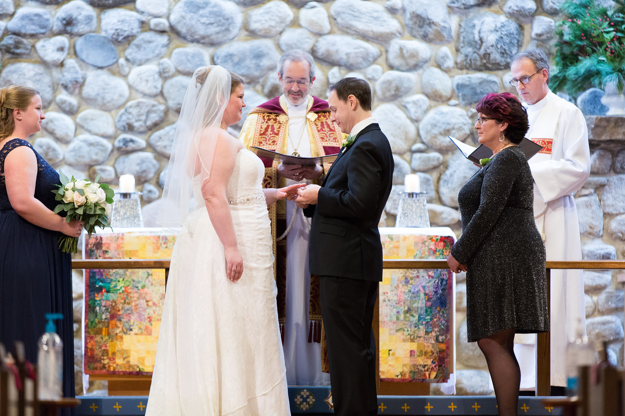 Christen_Dan_Wedding-147