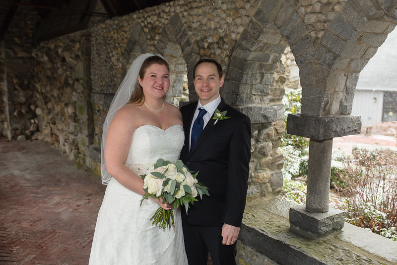 Christen_Dan_Wedding-295