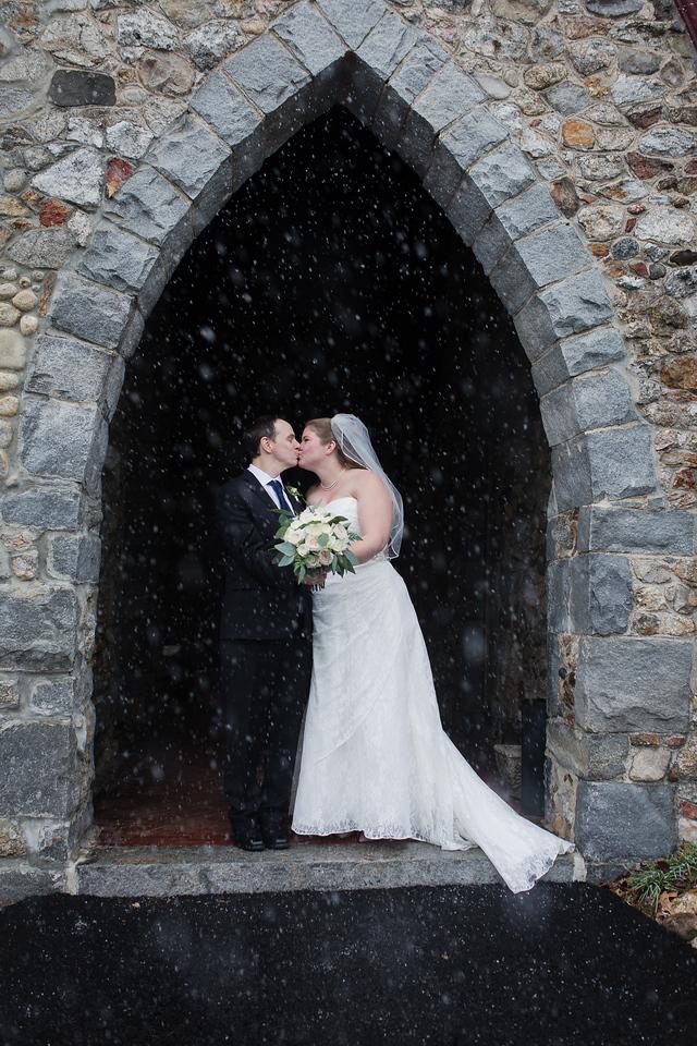 Christen_Dan_Wedding-308