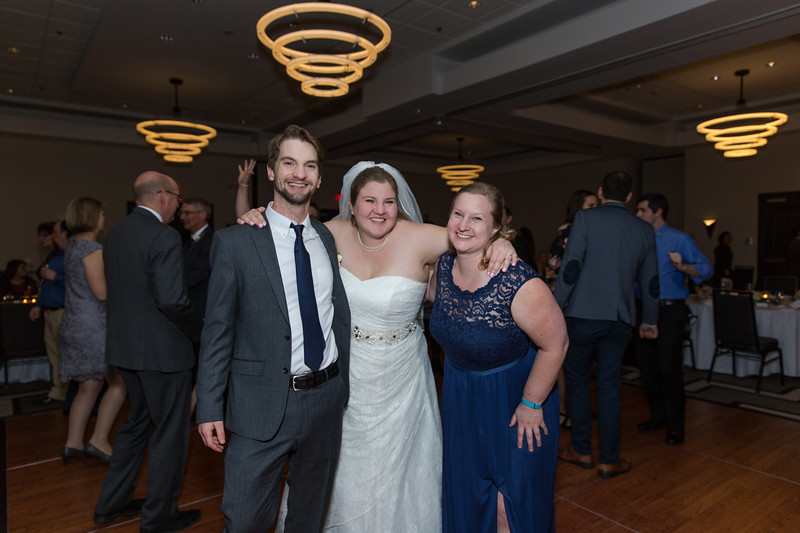 Christen_Dan_Wedding-552