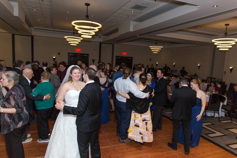 Christen_Dan_Wedding-534