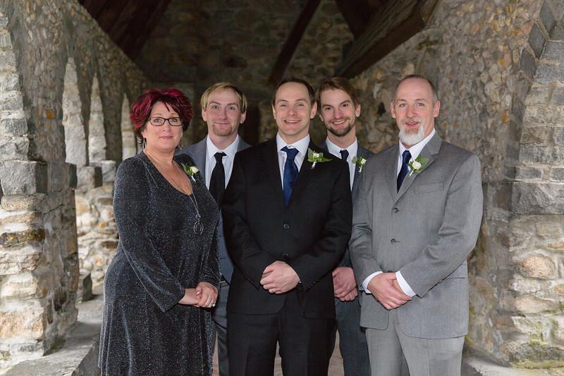 Christen_Dan_Wedding-275