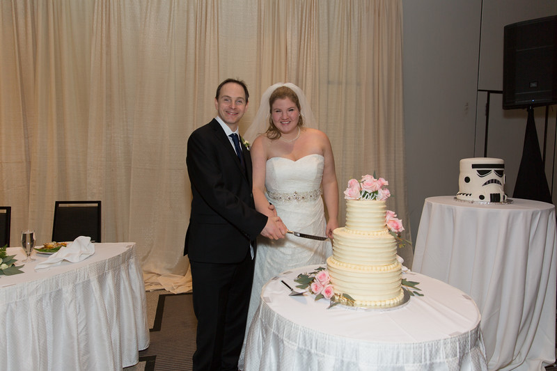 Christen_Dan_Wedding-463
