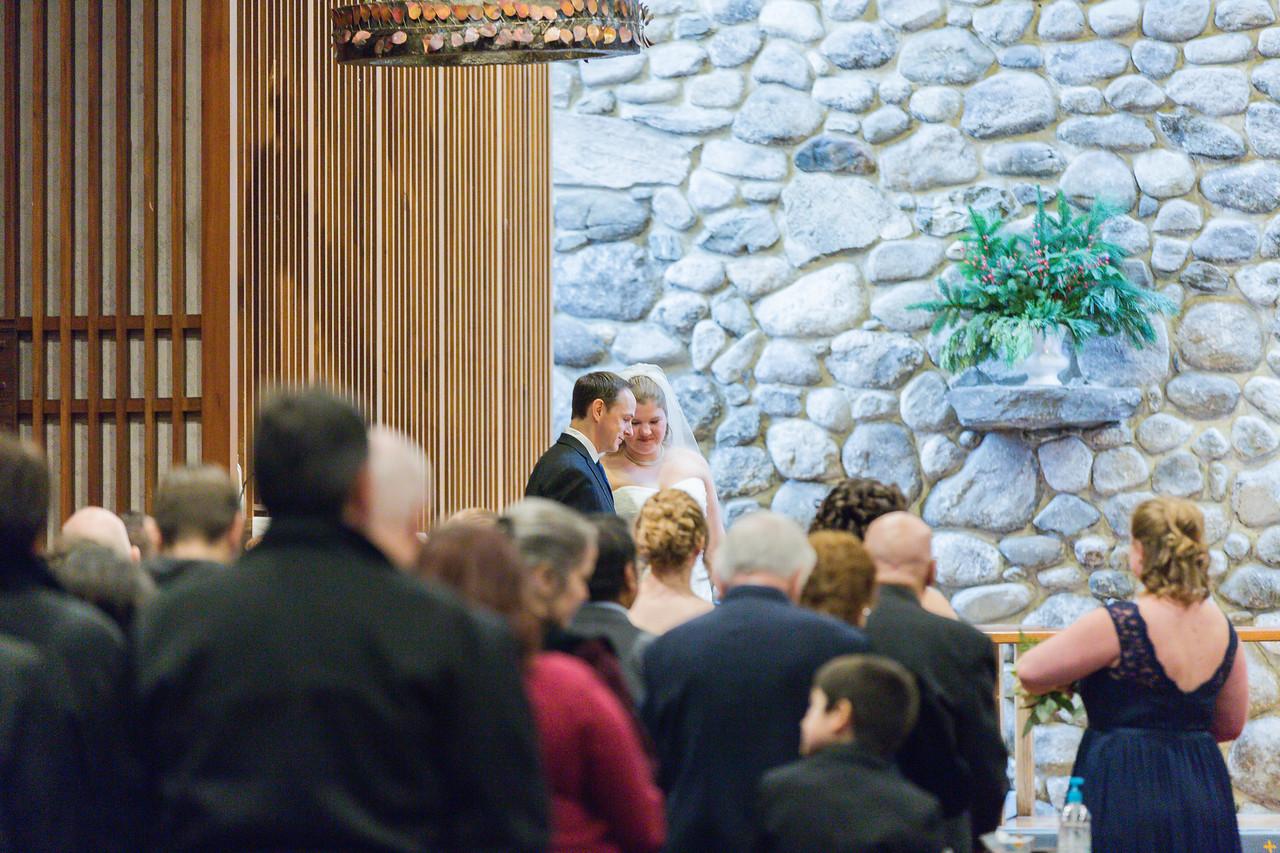 Christen_Dan_Wedding-186
