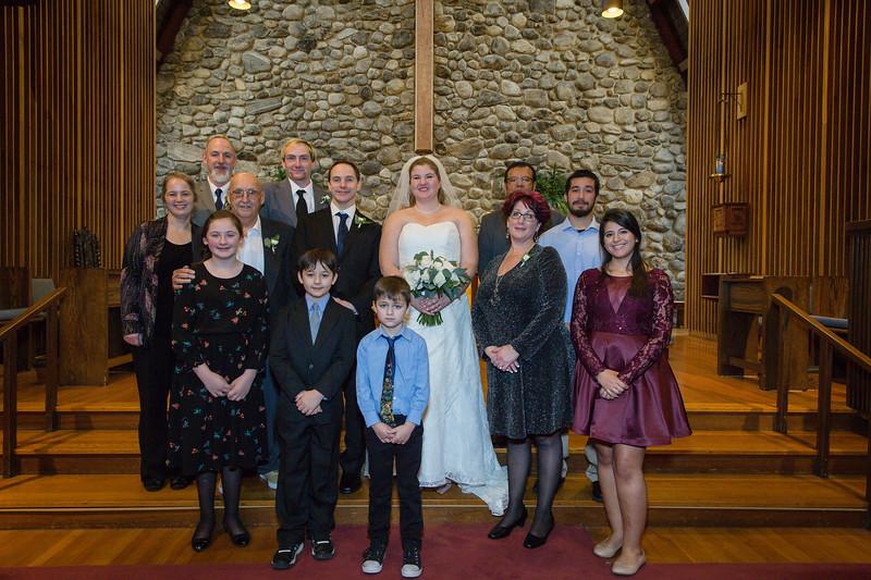 Christen_Dan_Wedding-199