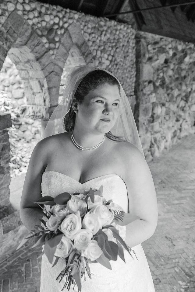 Christen_Dan_Wedding-290