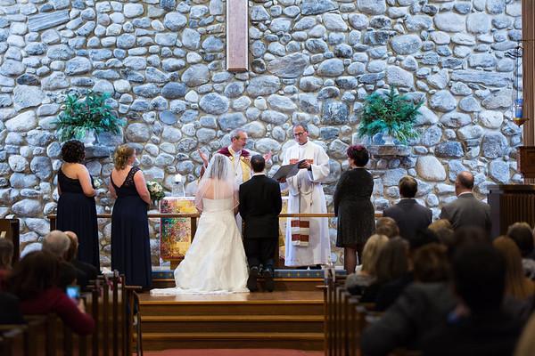 Christen_Dan_Wedding-160