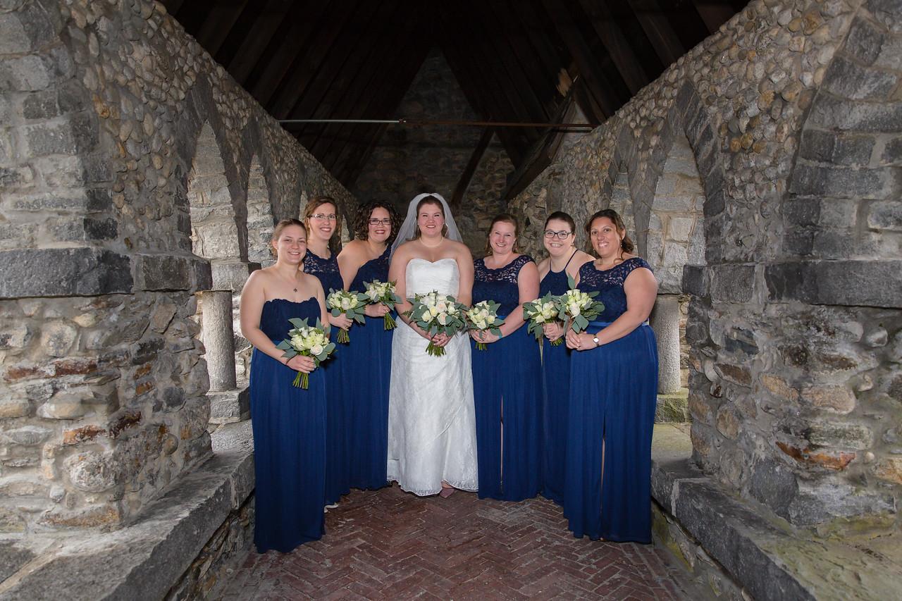 Christen_Dan_Wedding-265