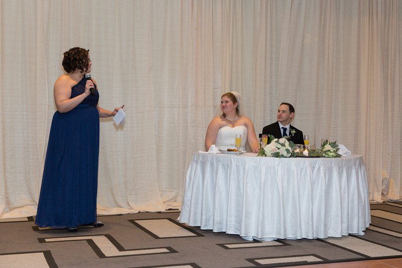 Christen_Dan_Wedding-435