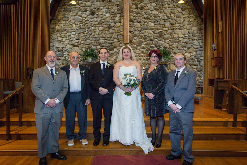 Christen_Dan_Wedding-201