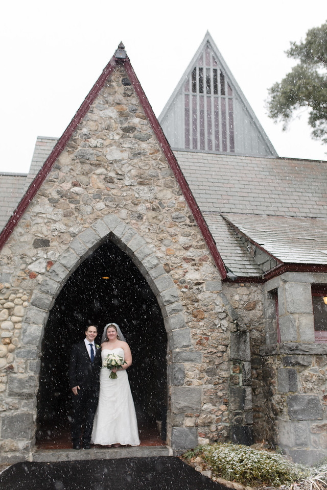 Christen_Dan_Wedding-300