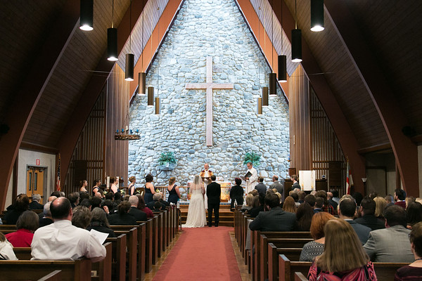 Christen_Dan_Wedding-120