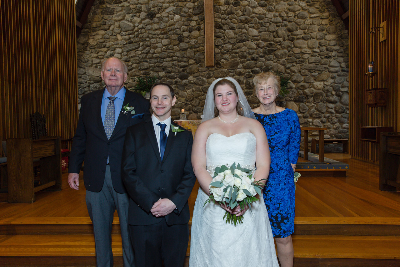 Christen_Dan_Wedding-214