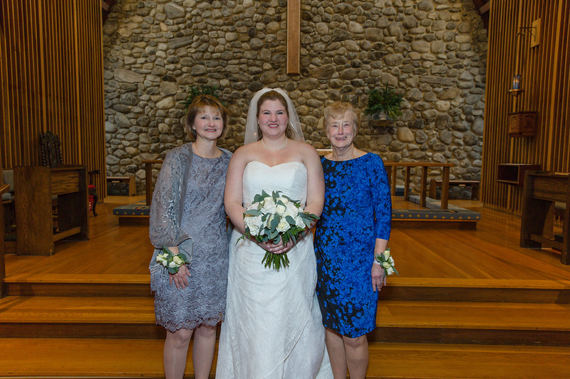 Christen_Dan_Wedding-220