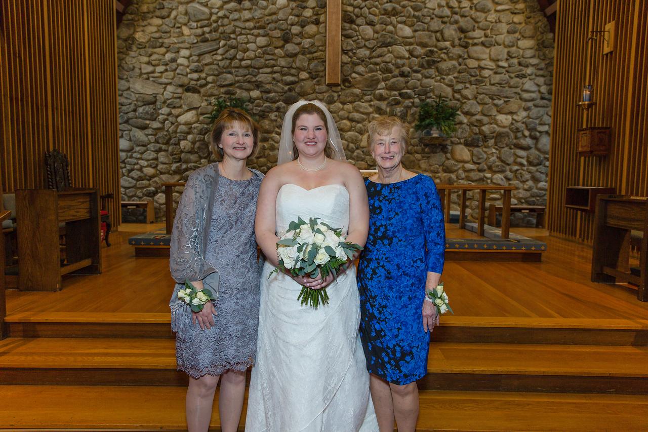 Christen_Dan_Wedding-220