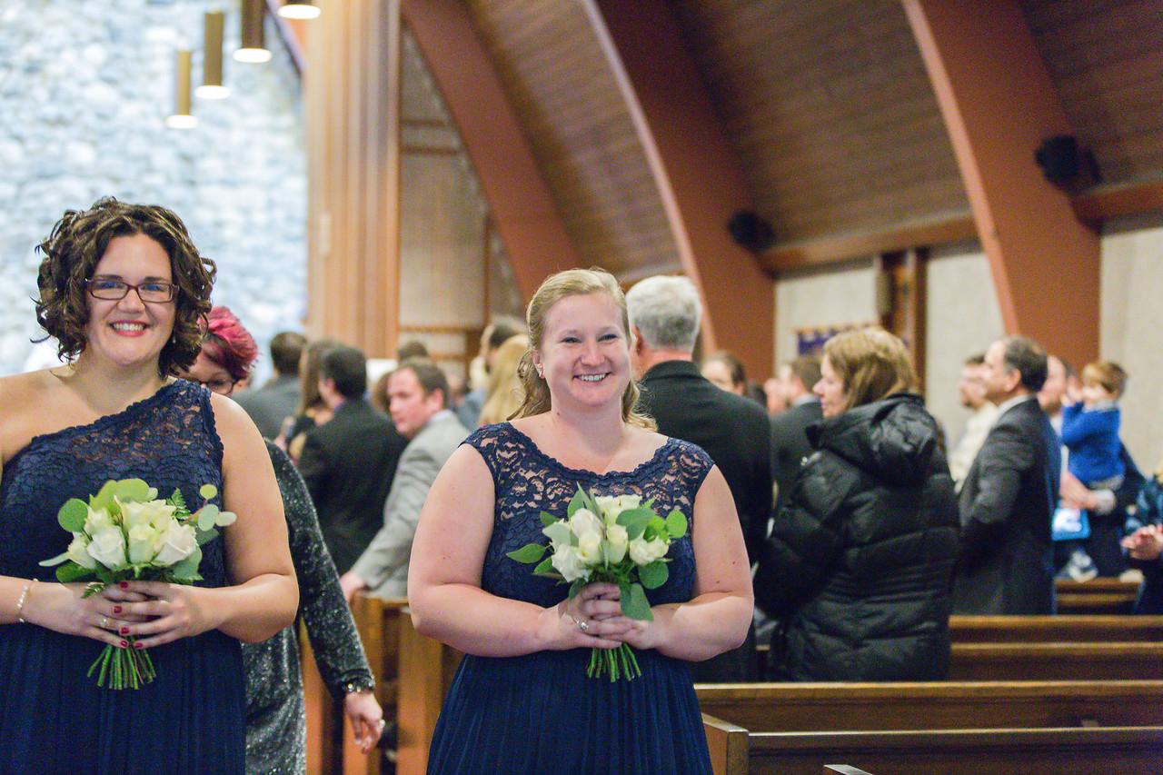 Christen_Dan_Wedding-195