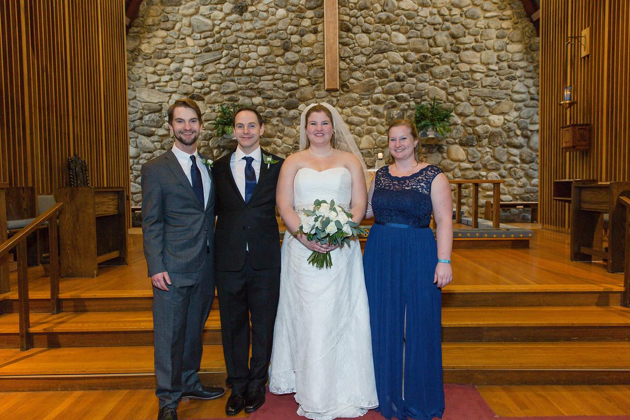 Christen_Dan_Wedding-229