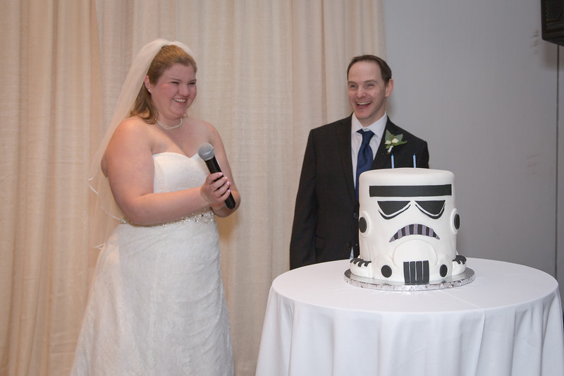 Christen_Dan_Wedding-497