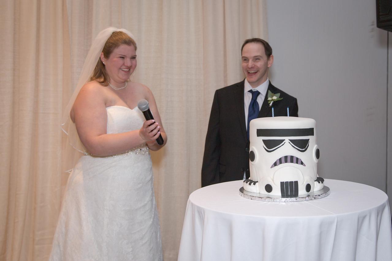 Christen_Dan_Wedding-497
