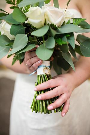 Christen_Dan_Wedding-29