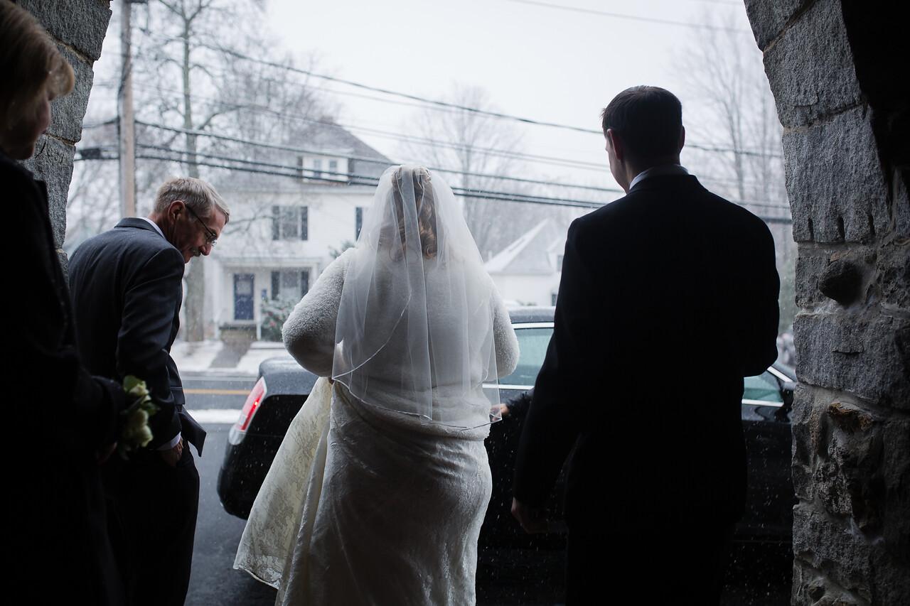 Christen_Dan_Wedding-309