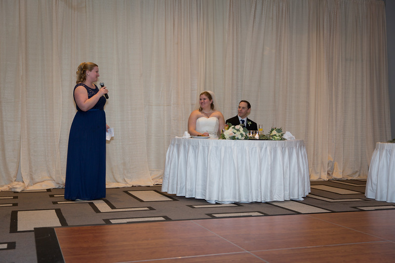 Christen_Dan_Wedding-427