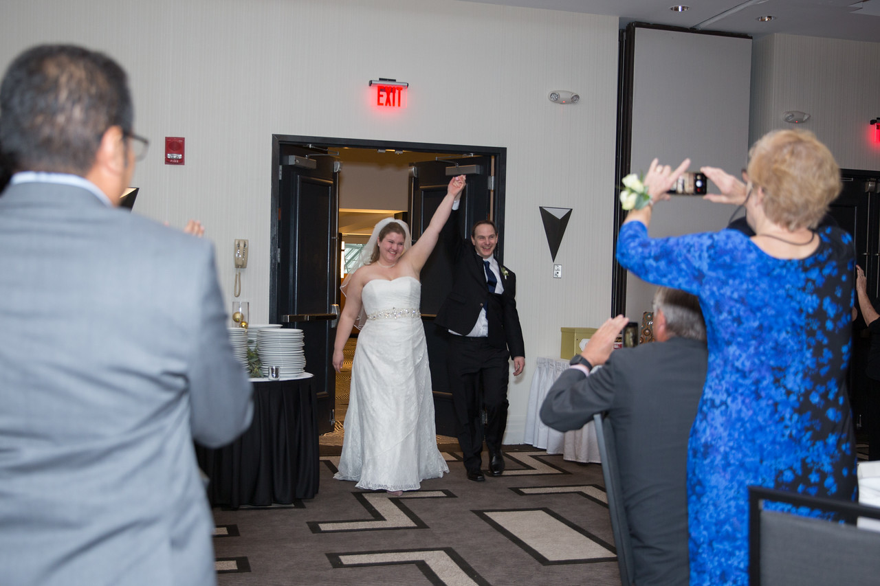Christen_Dan_Wedding-364