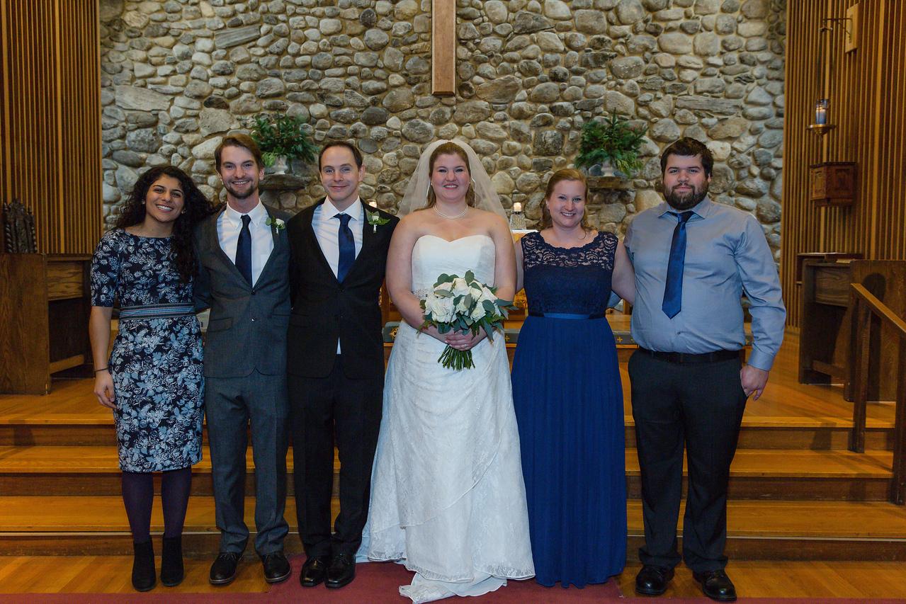 Christen_Dan_Wedding-246