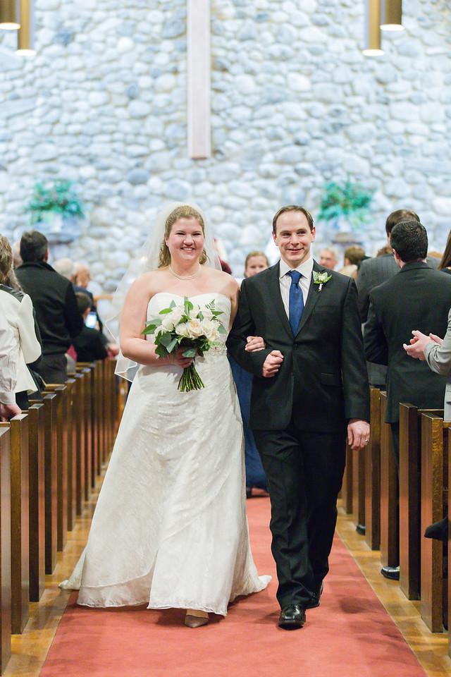 Christen_Dan_Wedding-193