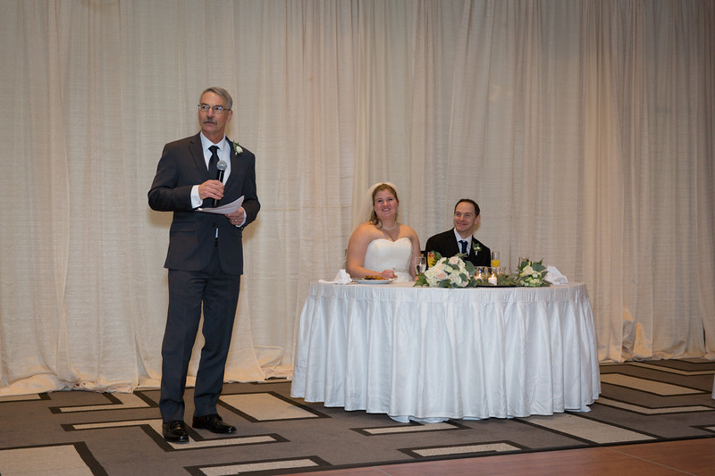 Christen_Dan_Wedding-418