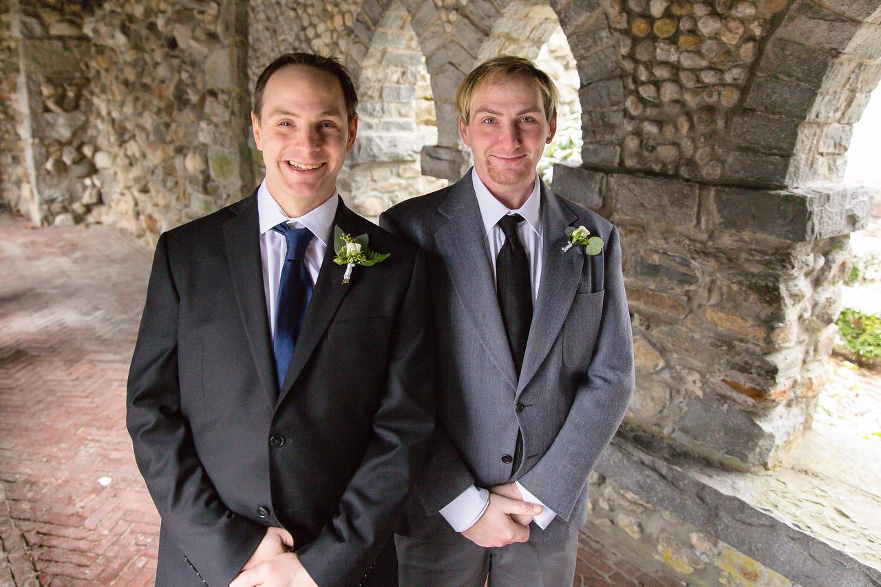 Christen_Dan_Wedding-280