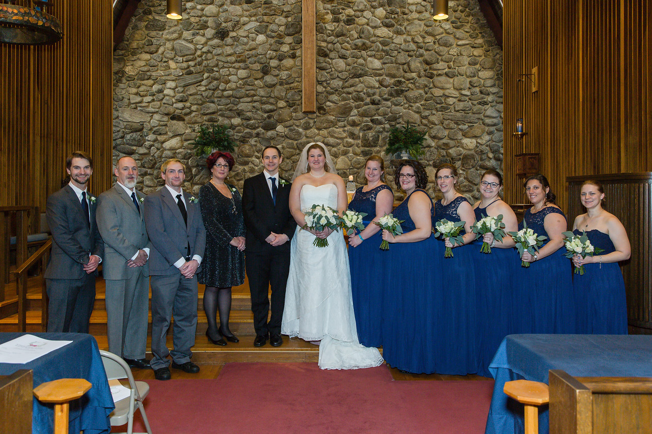 Christen_Dan_Wedding-261