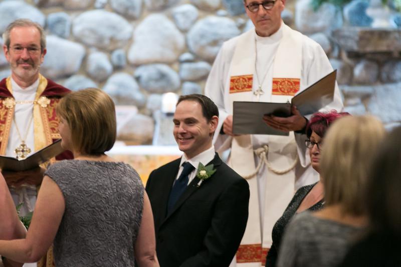Christen_Dan_Wedding-77