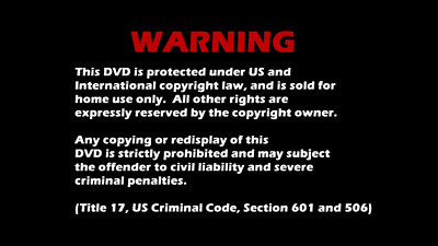 ** This is a 10 Minute Sample Video You can purchase the Full DVD Video above.**  Click the Play Button to Start Video.