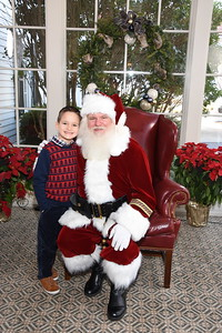 Santa photos_V_33