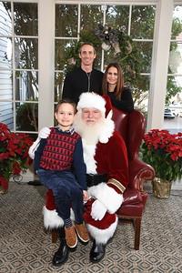 Santa photos_V_34