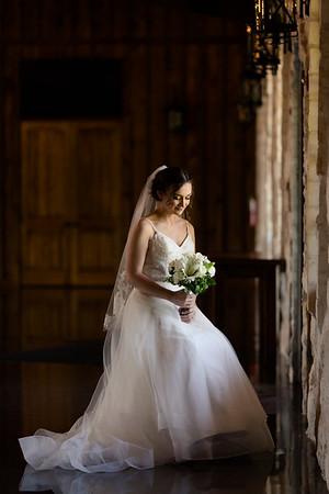 Maddi | Bridal, exp. 7/1