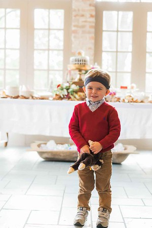 J Benedict Photography | Will and Jim's 3rd Birthday