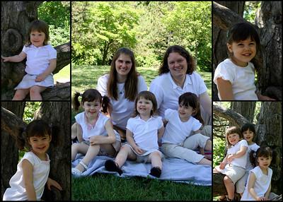 Faron Family-1