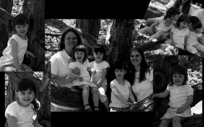 Faron Family
