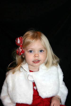 Dec 2009 113