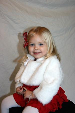 Dec 2009 112