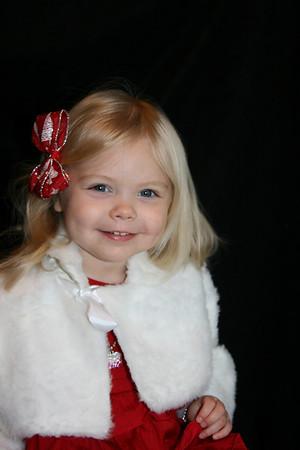 Dec 2009 117