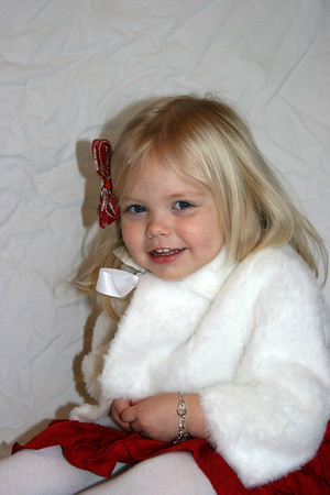 Dec 2009 124
