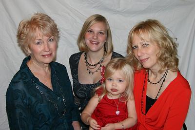 Dec 2009 094