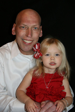 Dec 2009 082