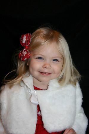 Dec 2009 116