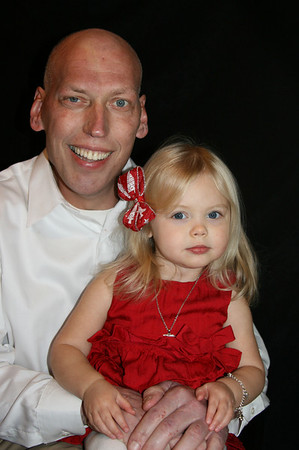 Dec 2009 083
