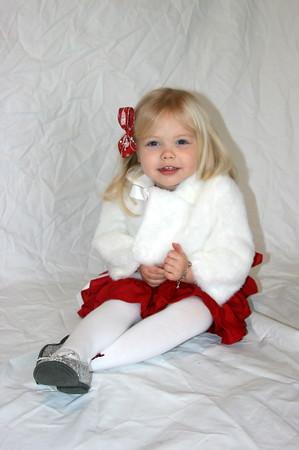 Dec 2009 127